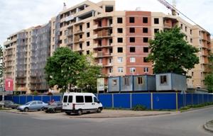 Фото от 27 05 2012 ул константинова