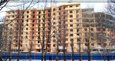 Фото от 26 12 2011 ул константинова